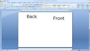 doc blank flyer templates blank brochure template blank brochure template word besttemplate123