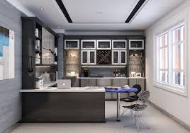 modern art deco kitchens home office contemporary with office design home office desk home office design art deco office contemporary