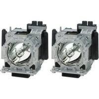 «(OM) <b>Комплект ламп</b> для проектора <b>Panasonic</b> PT-DS100XE (ET ...