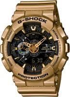 <b>Casio GA</b>-<b>110GD</b>-9B – купить наручные <b>часы</b>, сравнение цен ...