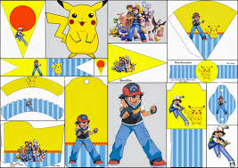 pokemon party printables and images oh my fiesta for geeks pokemon party printables and images