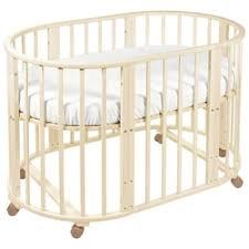 <b>Детские кроватки SWEET BABY</b> — купить на Яндекс.Маркете