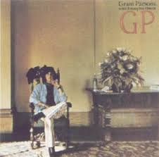 <b>GP</b> - <b>GramParsons</b>.com