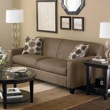 incredible living room furniture ideas living room decorating ideas with brown leather furniture living brilliant living room furniture designs living