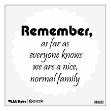 Family Quotes | Family Funny Quotes | sis | Pinterest | Quote ... via Relatably.com