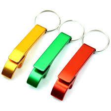 <b>1pc</b> Pocket <b>Beer</b> Bottle Opener Claw Key Chain <b>Bar</b> Small Beverage ...
