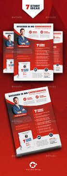 book advertising flyer templates by grafilker graphicriver book advertising flyer templates corporate flyers