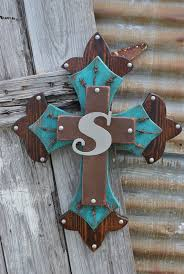 iron wall cross love:  ideas about wall crosses on pinterest mosaic crosses wooden crosses and crosses