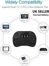 <b>Rii</b> Mini <b>Bluetooth</b> Keyboard for sale   eBay