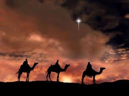 Joyas para regalos de Reyes