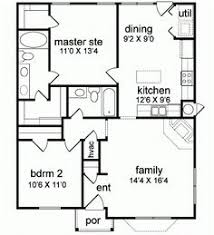 Square Foot House Plans Home Plans And Designs   Wedding Ideas    tiny house plans square feet or less   Beautiful House Plan Small Under Square