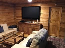 Kuressaare Holiday Home , Курессааре, Эстония - 6 ... - Booking.com