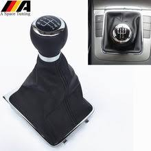 Best value Gear Stick – Great deals on Gear Stick from global Gear ...