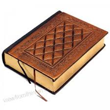 1pcs Brand New Retro <b>Vintage</b> Journal Diary Notebook Leather ...