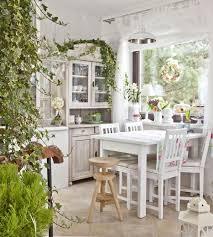 Znalezione obrazy dla zapytania kuchnio salon projekty