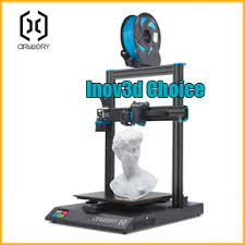 <b>JGMaker Magic</b>: Just another $200 <b>3D printer</b>? - Inov3D