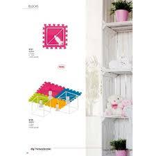 Детский <b>спот Blocks 9727 Nowodvorski</b> (Польша) | купить <b>9727</b> по ...