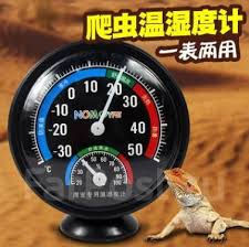 Термометр <b>гигрометр для террариума</b> Nomoy PET ... - Владивосток
