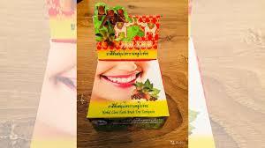 Тайская <b>супер Отбеливающая Зубная паста</b> купить в ...
