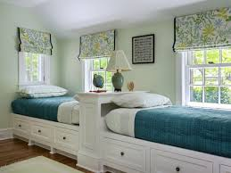 Bedroom For Two Twin Beds Guest Bedrooms With Twin Beds Kpphotographydesigncom