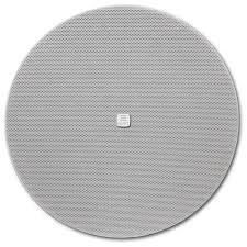 APart CM1008D, купить <b>встраиваемую акустику APart</b> CM1008D