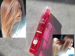 <b>Восстановление волос</b> / Отзывы 2020
