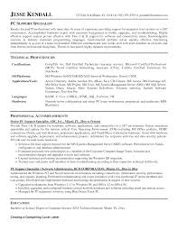 journalist resume resume template newspaper resume example broadcast journalist resume broadcast journalist resume