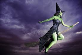 ᐈ Witch pic stock images, Royalty Free <b>sexy witch</b> pictures ...