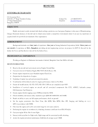 sample resume for diesel mechanic resume builder sample resume for diesel mechanic diesel technician mechanic job description sample sample resume auto mechanic