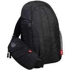 Держатель Devia Universal Bicycle Waterproof <b>Bag</b> Suit Black ...
