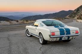 Revology Cars - <b>Brand</b>-<b>New</b> Reproduction Classic Mustang
