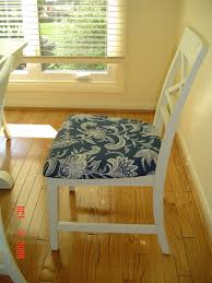 seat kitchen chair cushions style