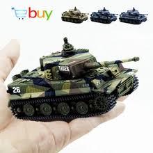 RC-<b>танки</b> с бесплатной доставкой в Игрушки на ДУ, Игрушки и ...