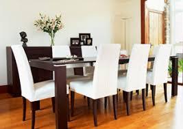 <b>Comf</b>-<b>Pro Tokyo</b> - Купить стулья и столы в магазинах Табурет а ...