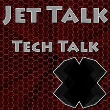 Jet Talk