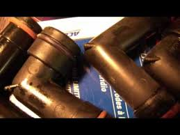 how to replace gm 3800 heater hose fittings 2004 pontiac grand how to replace gm 3800 heater hose fittings 2004 pontiac grand prix