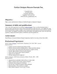 resume for pr internship example civil engineer internresume free intern resume marketing internship resume samples
