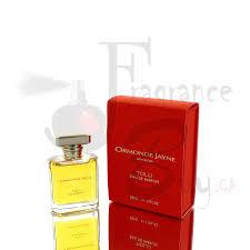 Fragrancebuy.ca — <b>Ormonde Jayne</b> Perfumes For Men and Women ...