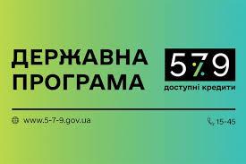 Новости - SME Banking Club