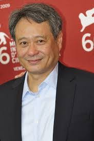 Ang Lee Height Birthday Hair Color Eye Color Zodiac Quotes ... via Relatably.com