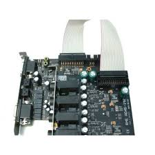 <b>RME</b> AO4S-192-AIO купить Аудио/Миди интерфейсы ...