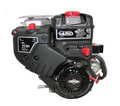 briggs stratton snow engine 20m307 0001 f1 14 5 gt 305cc 20m307 briggs stratton snow engine 20m307 0001 f1 14 5 gt 305cc