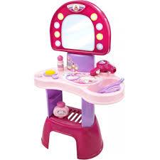 <b>Palau</b> Toys <b>Набор</b> Салон красоты Диана №2 купить в интернет ...