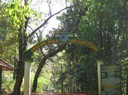 aralam wildlife sanctuary kerala travel tourism guide aralam wildlife sanctuary entrance