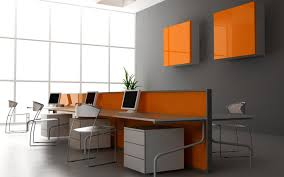 home office room paint color awesome home office furniture john schultz