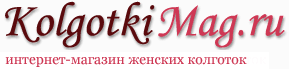 <b>Женские колготки</b> и чулки от производителя <b>Sisi</b>   kolgotkimag.ru
