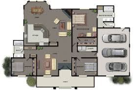 Floor Plan Of A House   Floor Plan Of Travis Alexander House   YouTube