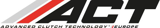 Advanced <b>Clutch</b> Technology Europe // Performance <b>Clutches</b> and ...