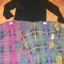Ermanno Scervino❤️Шикарный свитер,оригинал,     – купить в ...