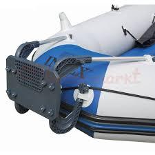 <b>Транец Intex</b> 68624 Motor Mount, цена - купить с доставкой в ...